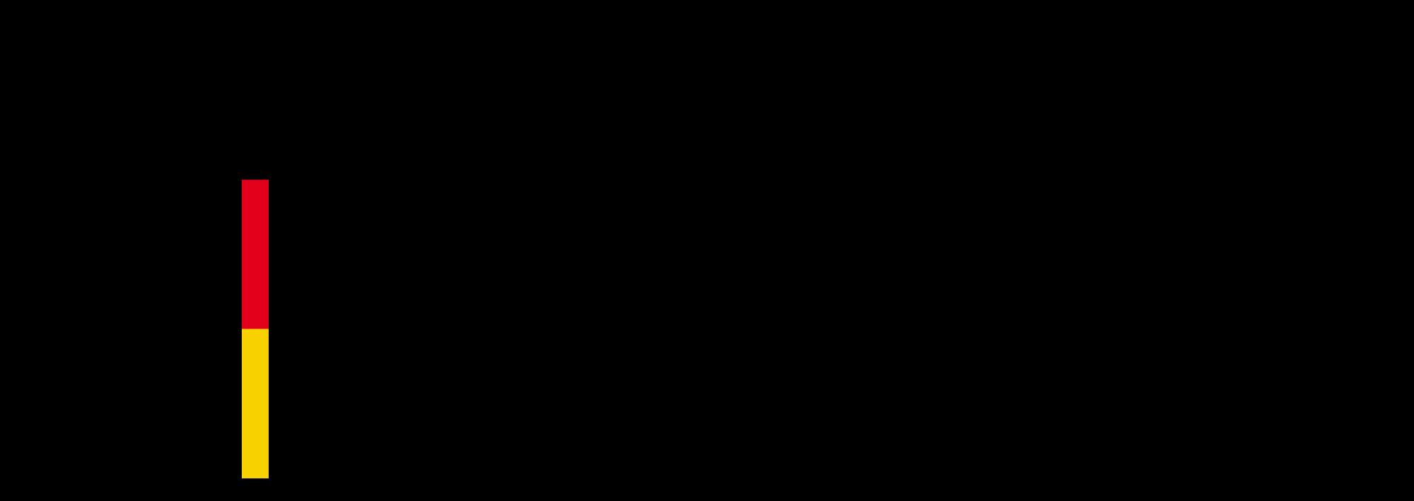 Logo BMZ