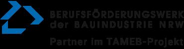 TAMEB – BFW NRW