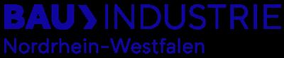 Logo Berufsförderungswerk der Bauindustrie NRW gGmbH